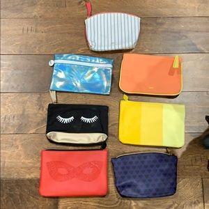 [Ipsy] Bundle of 7 bags